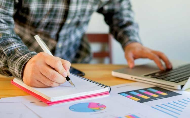 6 bước để lập doanh nghiệp nhỏ